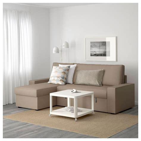 ikea catalogo divani letto divano letto ikea un modello per ogni richiesta divanoletto