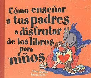 libro they all saw a 1000 images about libros para ni 241 os on oliver jeffers prado and libros