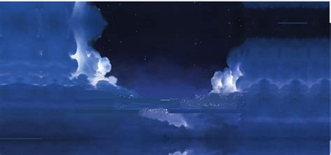 dreamworks 1997 clouds old by khamilfan2003 on deviantart