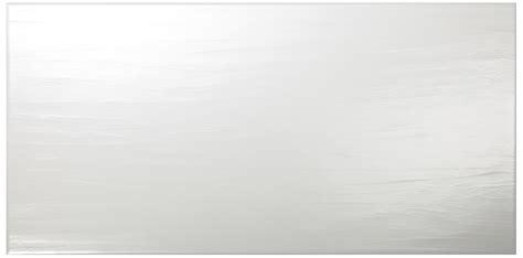 fliesen beige glänzend fliesen weiss matt 30x60 die neueste innovation der