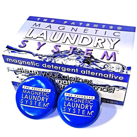 mls laundry system life miracle health products