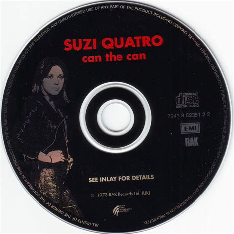 can can mp3 can the can suzi quatro mp3 buy full tracklist