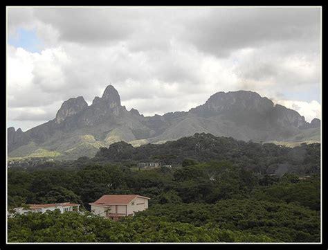 imagenes de guarico venezuela flickriver most interesting photos from guarico venezuela
