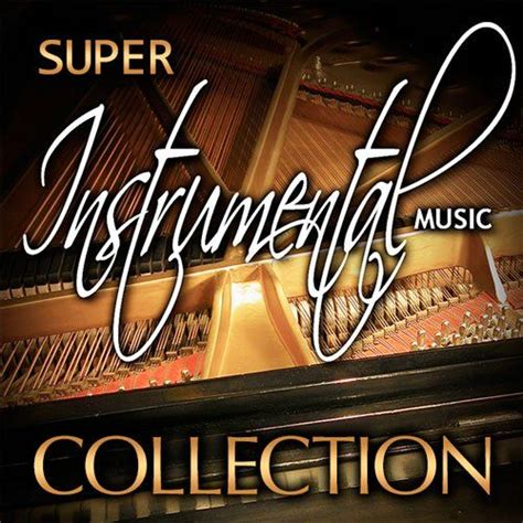 Cd Inatrument Richard Clayderman Gold Collection Vol1 instrumental collection cd1 mp3 buy tracklist