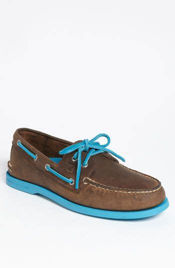 sperry shoes on sale on sale sperry boat shoes for guys nordstrom half