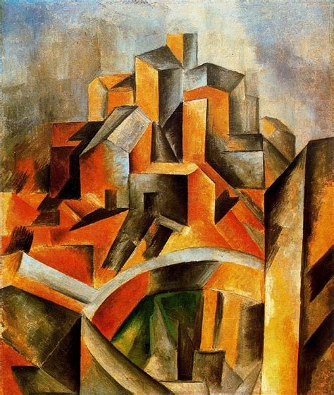 cubismo cuadros pablo picasso cubism paintings gallery pablo picasso