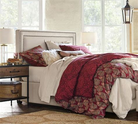 pottery barn bed and bath pottery barn white sale save 20 bedding and bath must haves