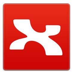 tutorial de xmind 6 xmind wikipedia la enciclopedia libre