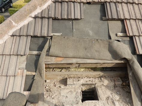 Fireplace Removal by Chimney Repair Chimney Removal Chimney Pointing 0131