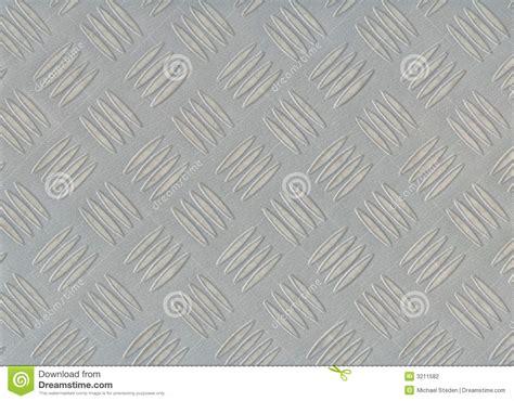 silver pattern website background silver background pattern stock photography image 3211582