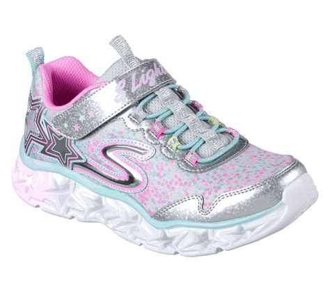 Skechers Jelly Beans by Buy Skechers S Lights Galaxy Lights S Lights Shoes Only