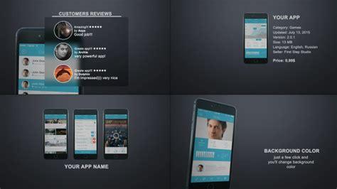 mobile app presentation phone 6 app presentation mobile cengizgoren