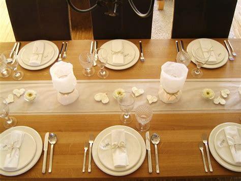Tischdekoration Selber Machen by Tischdekoration Selber Machen Aus Backpapier Brautbox