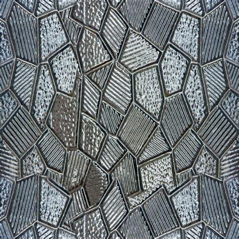 pattern photoshop light 17 best images about texture on pinterest manzanita