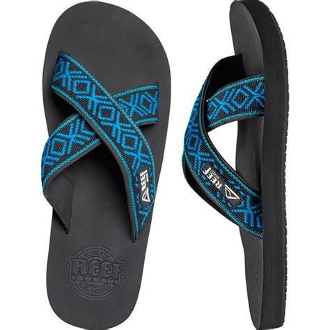 reef fanning sandals on sale reef sandals on sale 28 images on sale reef midday