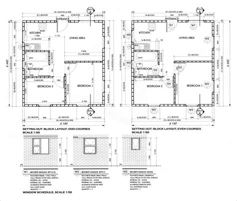 building plan free user friendly architect designed subsidy housing