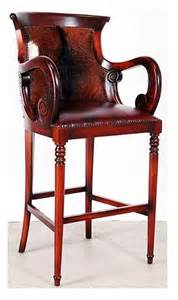 luxury bar stools luxury bar stools pierre valley bar stools