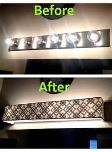 Vanity Lights Of Vegas 1000 Images About Bathroom Lighting On