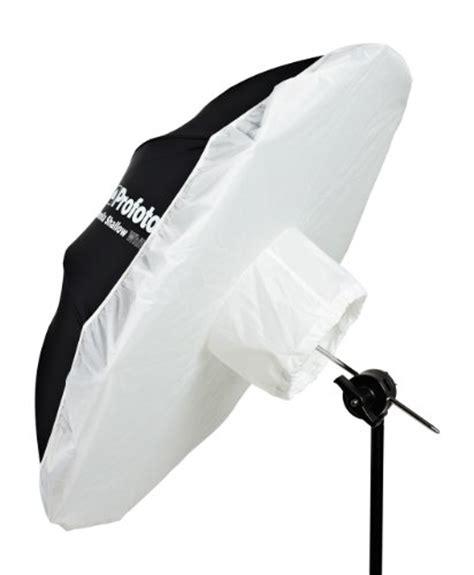 profoto umbrella l diffusor 1 5 profoto umbrella l diffusor 1 5 desktops shop