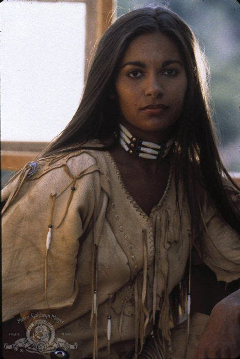 navajo woman hair do native american beauty didn t know she was an indian i