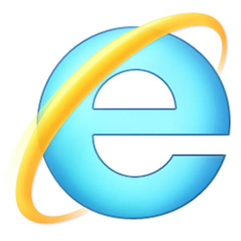 10 About Me Ie add or remove explorer desktop icon in windows 10