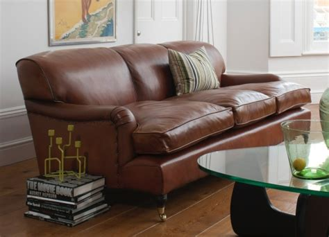 Battered Leather Sofa Leather Chairs Of Bath Leather Chairs Leather Sofas Leather Settees Leather Club Chairs