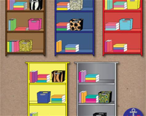 how to organize your silhouette library free organizing home cliparts free clip free clip on clipart library
