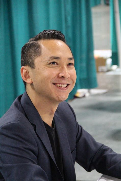 nothing dies and the memory of war books asam news the of bestselling author viet thanh nguyen