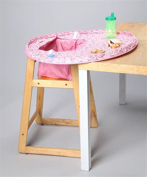 Mat For Highchair by Best 25 High Chair Mat Ideas On Baby Gadgets