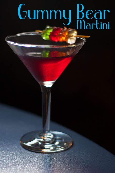 martini and 25 best ideas about martinis on blue curacao