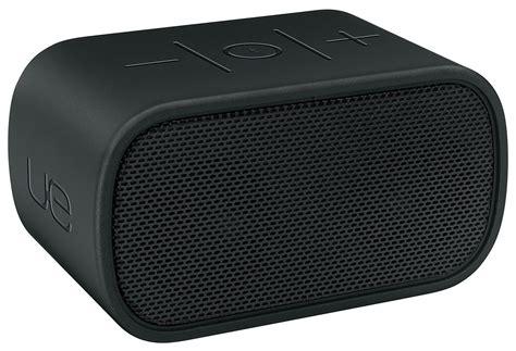 Speaker Bluetooth logitech portable boombox bluetooth speaker speakerphone iphone android tablet ebay