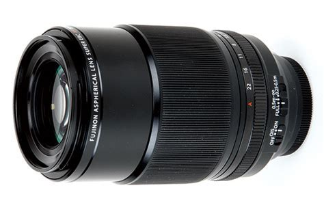 The best lenses for Fujifilm   Amateur Photographer