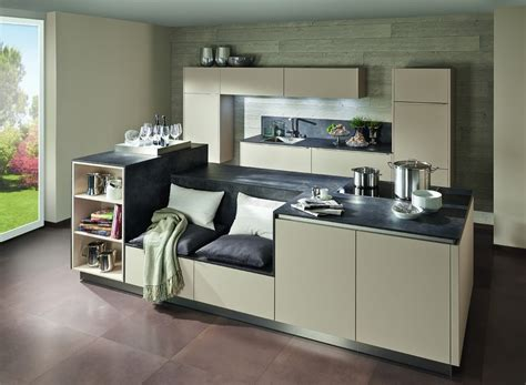 german kitchen furniture german kitchen cabinets with terracotta storage solutions