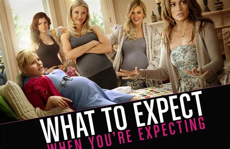 video film horor barat terbaru 2012 what to expect when you re expecting movie review youtube