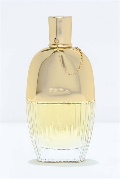 zara gold 2014 zara perfume a fragrance for 2014