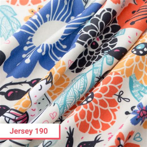 design your own jersey knit fabric printed jersey fabric design your own jersey fabric uk