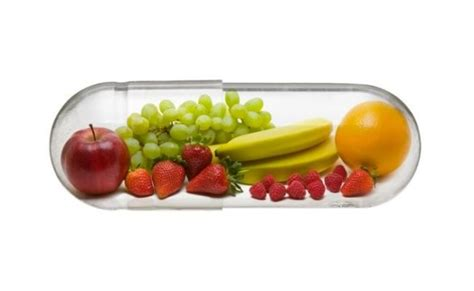 food or supplements thehappyathlete net what are whole food supplements