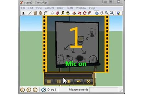 Video Tutorial Jing | create video tutorials how to jing application