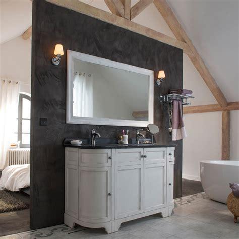 bain hairs styles d 233 co a h 2013 2014 15 styles de salles de bain salle