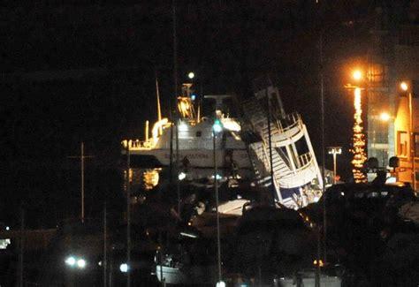 G Ci Jolly G Ci genova la notte della sciagura nel porto