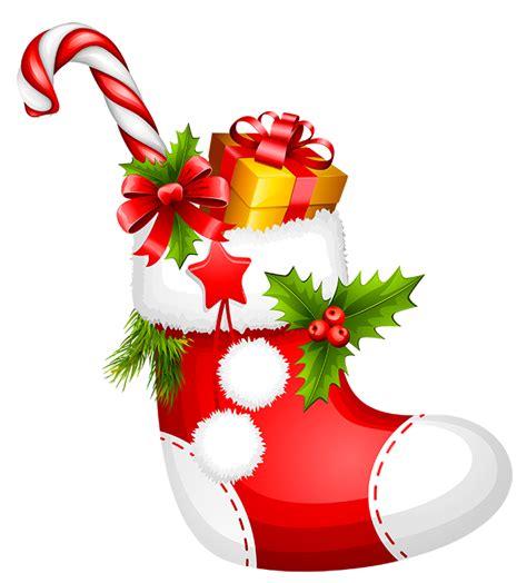 imagenes navideñas animadas png im 225 genes navide 241 as y mas