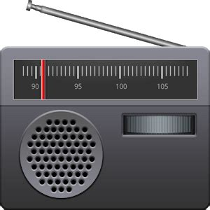 real time now playing feed fm radio spirit1 real fm radio android apps on google play