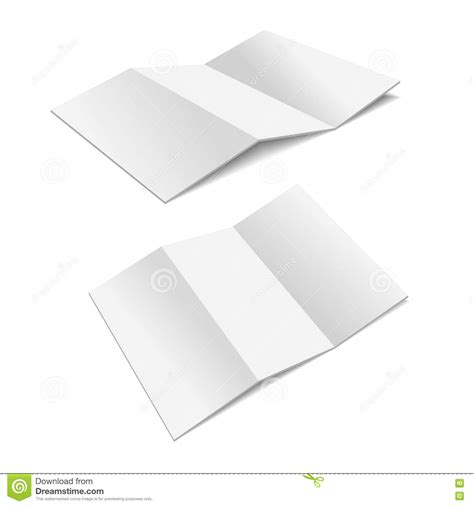 Paper Folding For Free - folded paper royalty free stock photo image 35540335