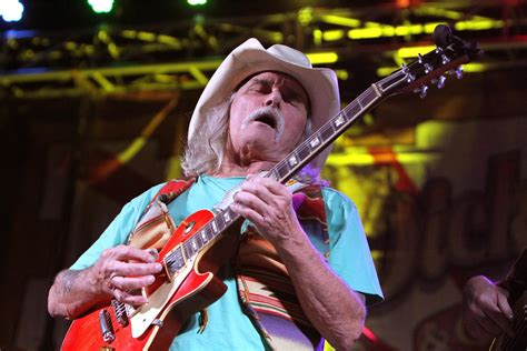 dickey betts exclusive allman brothers co founder dickey betts plans