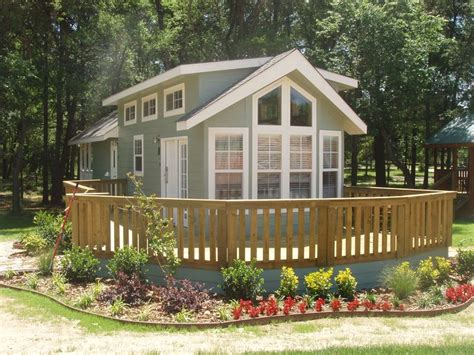 Cabins For Rent In East by Cabin Rental In East Seguin