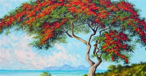imagenes de paisajes naturales trackid sp 006 im 225 genes arte pinturas paisajes naturales del co