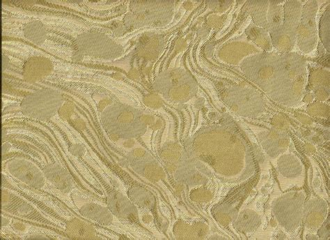 contemporary upholstery fabric palliser furniture milia cloud woven funky modern