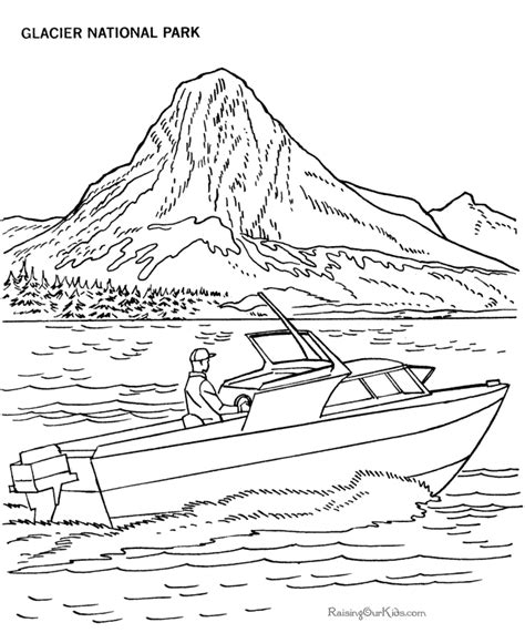 coloring page house boat motor boat coloring pages az coloring pages coloring pages