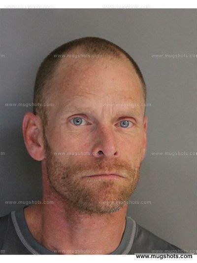 Aiken Sc Arrest Records Joseph Castleberry Mugshot Joseph Castleberry Arrest