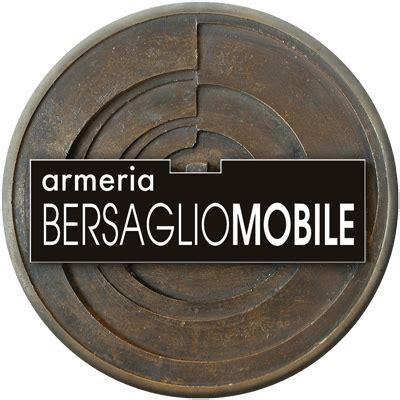 www bersaglio mobile bersaglio mobile l armeria di reggio emilia